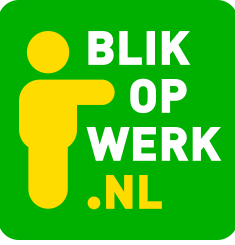 IVIO-opleidingen   Blik op werk.nl
