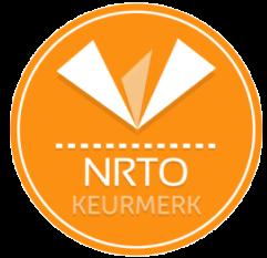 IVIO-opleidingen   NRTO Keurmerk