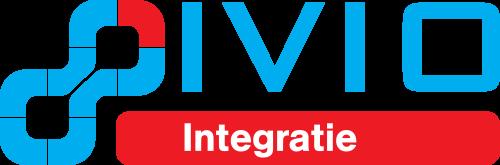 IVIO-integratie